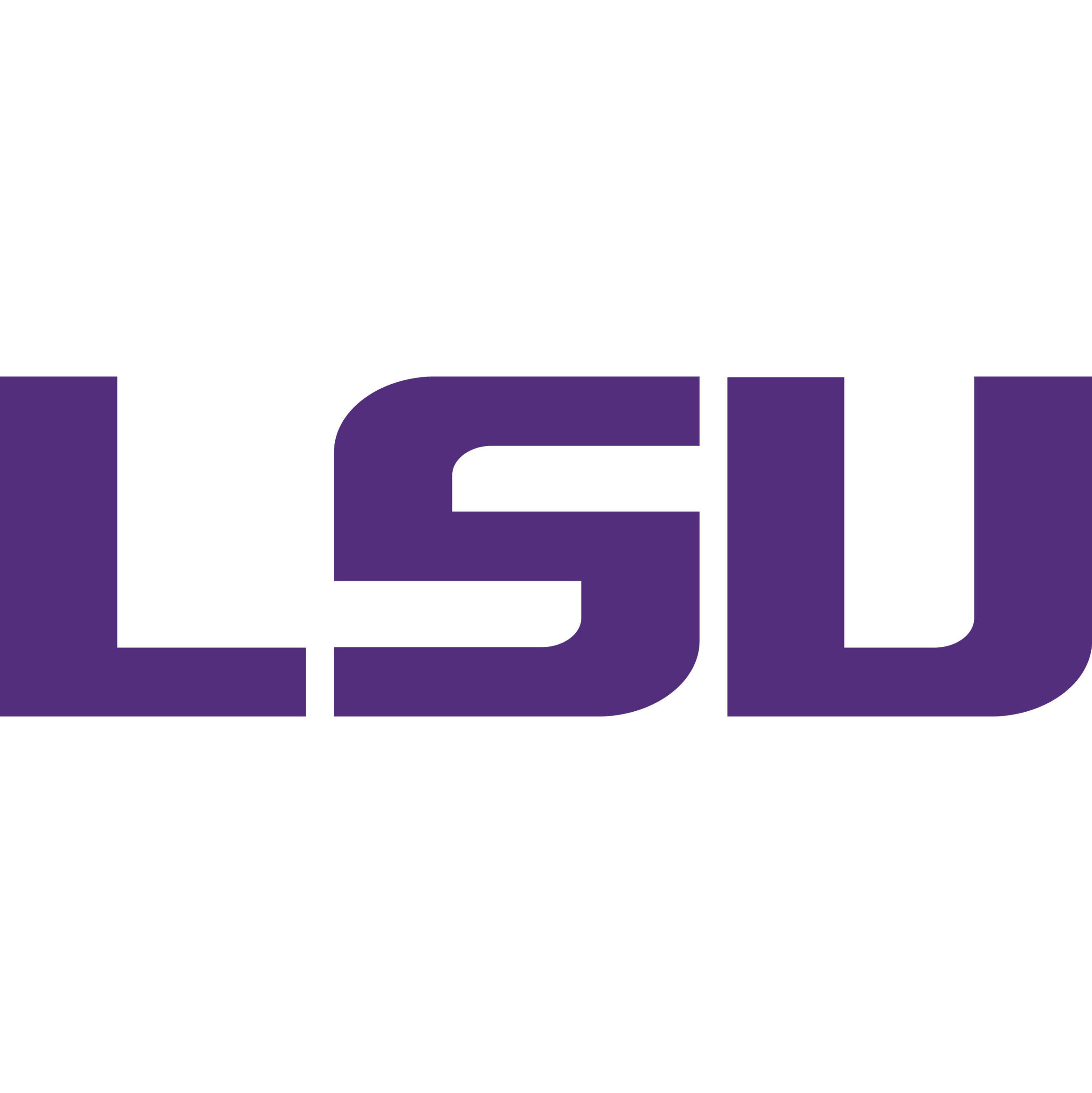 LSU Online Continues Student Growth, Expands Online Degree Offerings