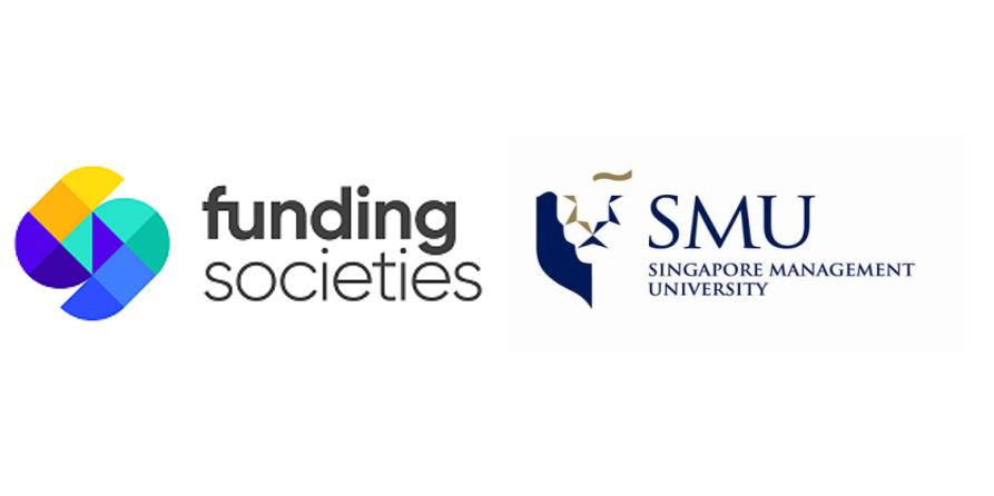 Funding Societies and SMU collaborate to develop a case on P2P Lending for Small Businesses