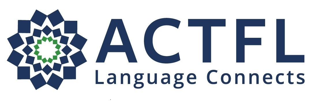ACTFL Releases Statement on Supporting Educators and Learners This Fall