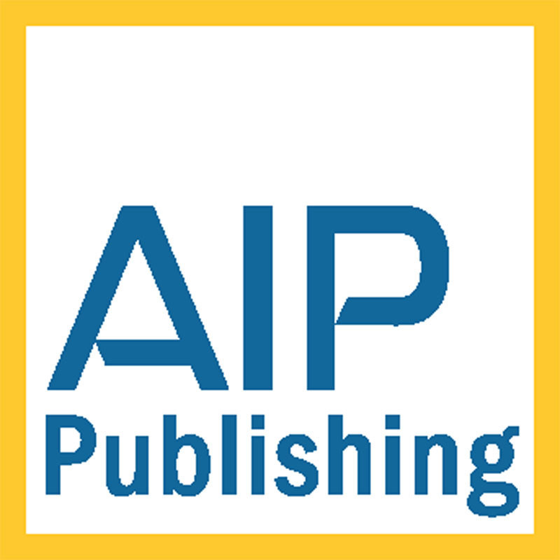 IReL Signs Multi-Year Transformative Agreement with AIP Publishing