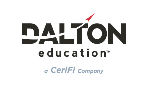Dalton Education teams up with the University of Florida to offer career-building online CFP® certification education programme