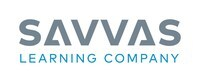 Savvas Learning Company and Turnitin Partner to Deliver Next-Generation Writing Tool