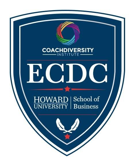 CoachDiversity Institute Howard University