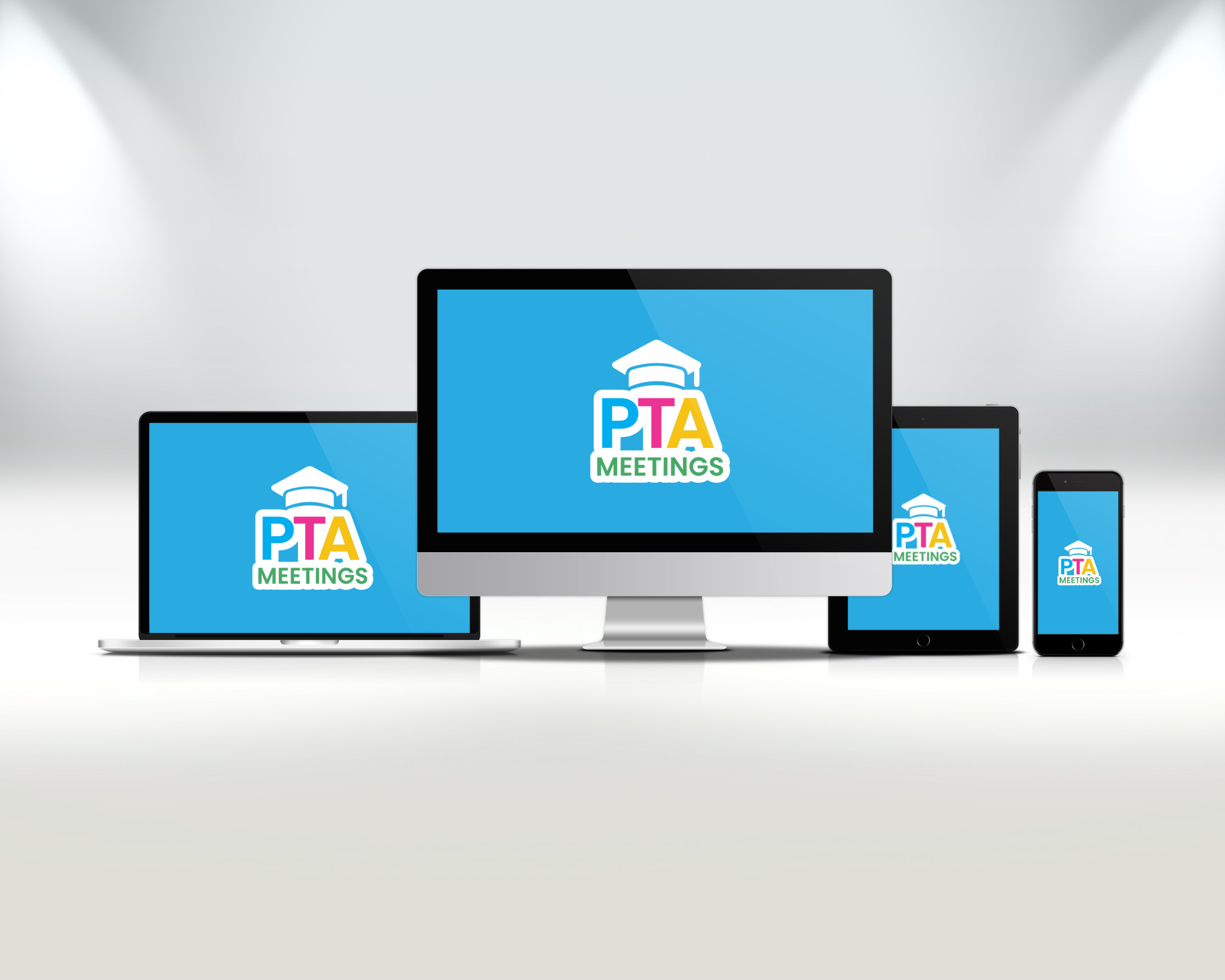 PTA Meetings1