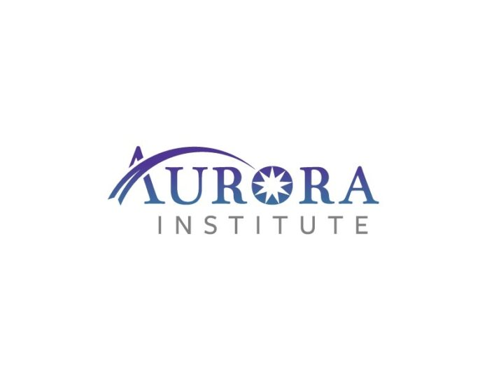The_Aurora_Institute_Logo