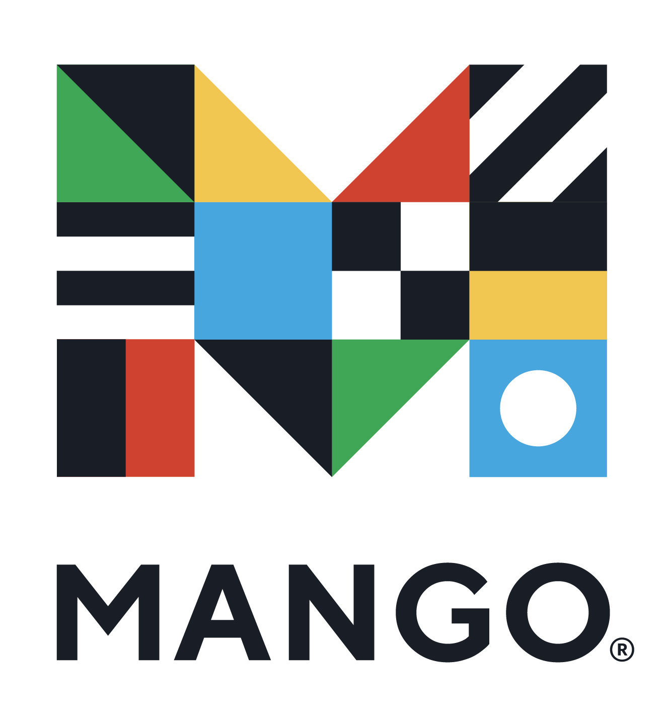 MANGO LANGUAGES OFFERS FREE LESSON PLANS TO WORLD LANGUAGE TEACHERS