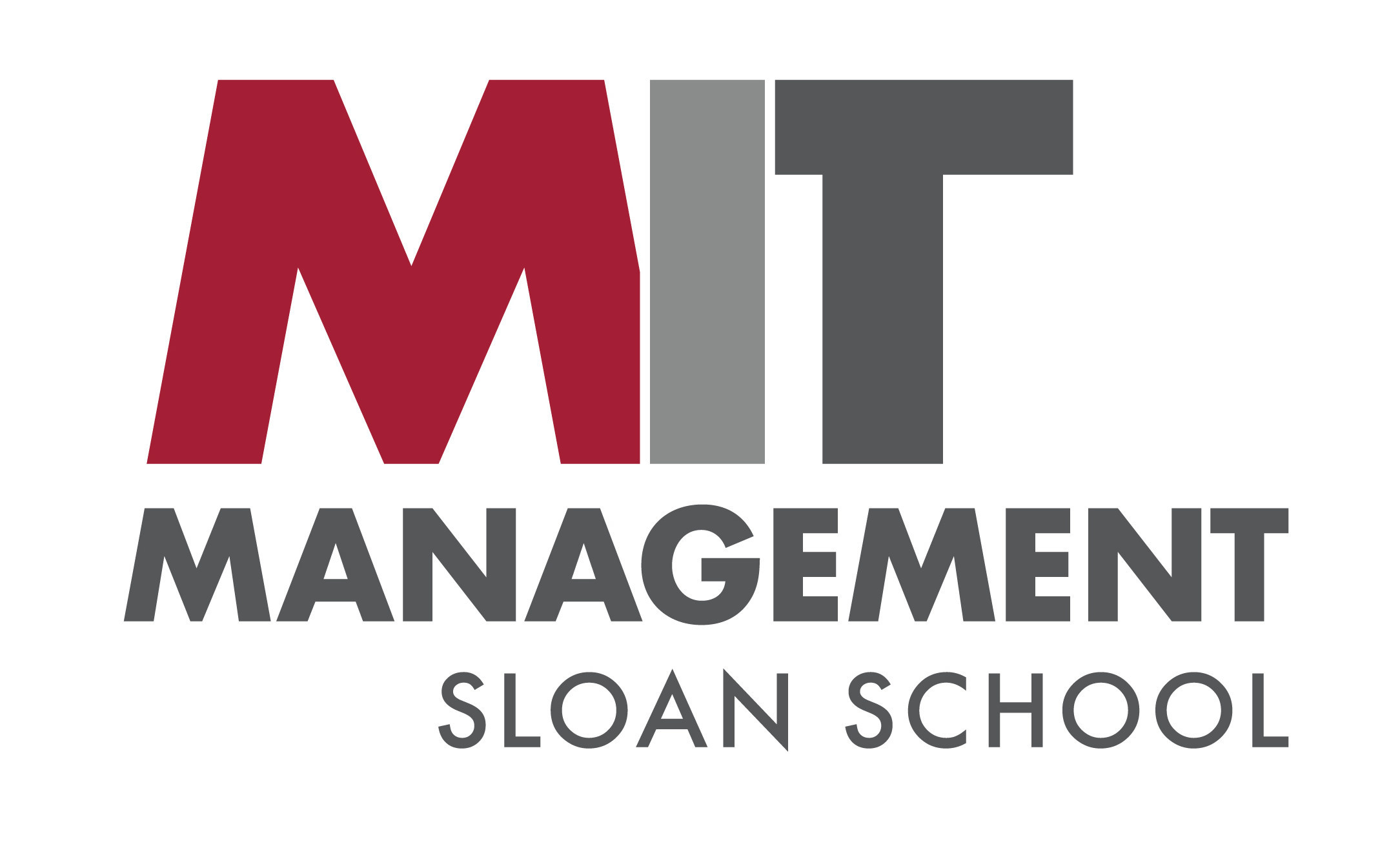 NEW MIT SLOAN STUDY APPLIES GAMIFICATION TECHNIQUES TO IMPROVE ONLINE TEACHING TECHNIQUES AND LEARNING OUTCOMES FOR STUDENTS