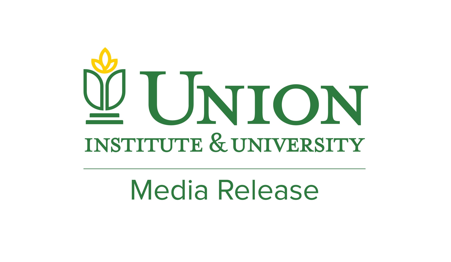 Union and TIES Announce Master of Education Partnership
