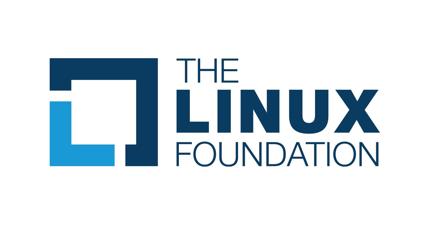 LINUX FOUNDATION LAUNCHES GITOPS TRAINING