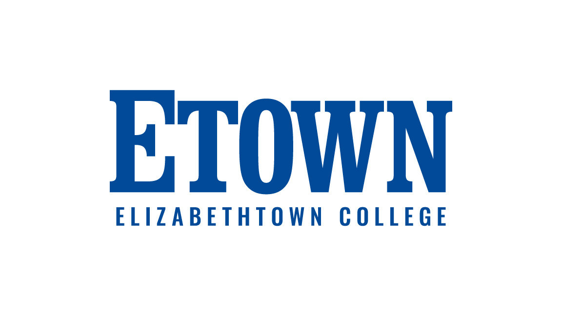 Elizabethtown College Launches School of Graduate and Professional Studies