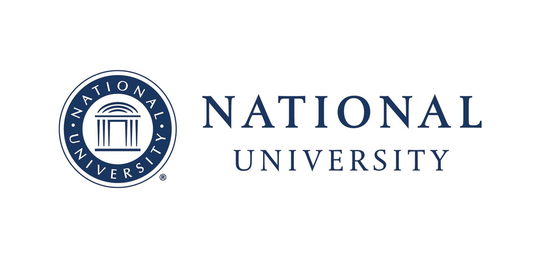National University Saves Students $25 Million and 14,500 Courses