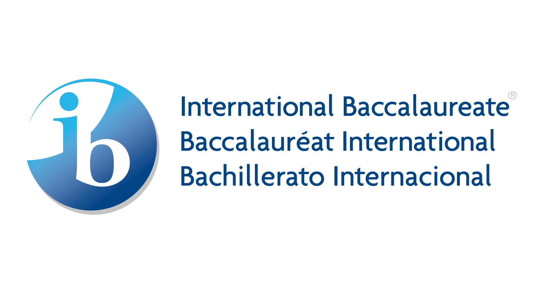Over 170,000 Students Worldwide Receive IB Results