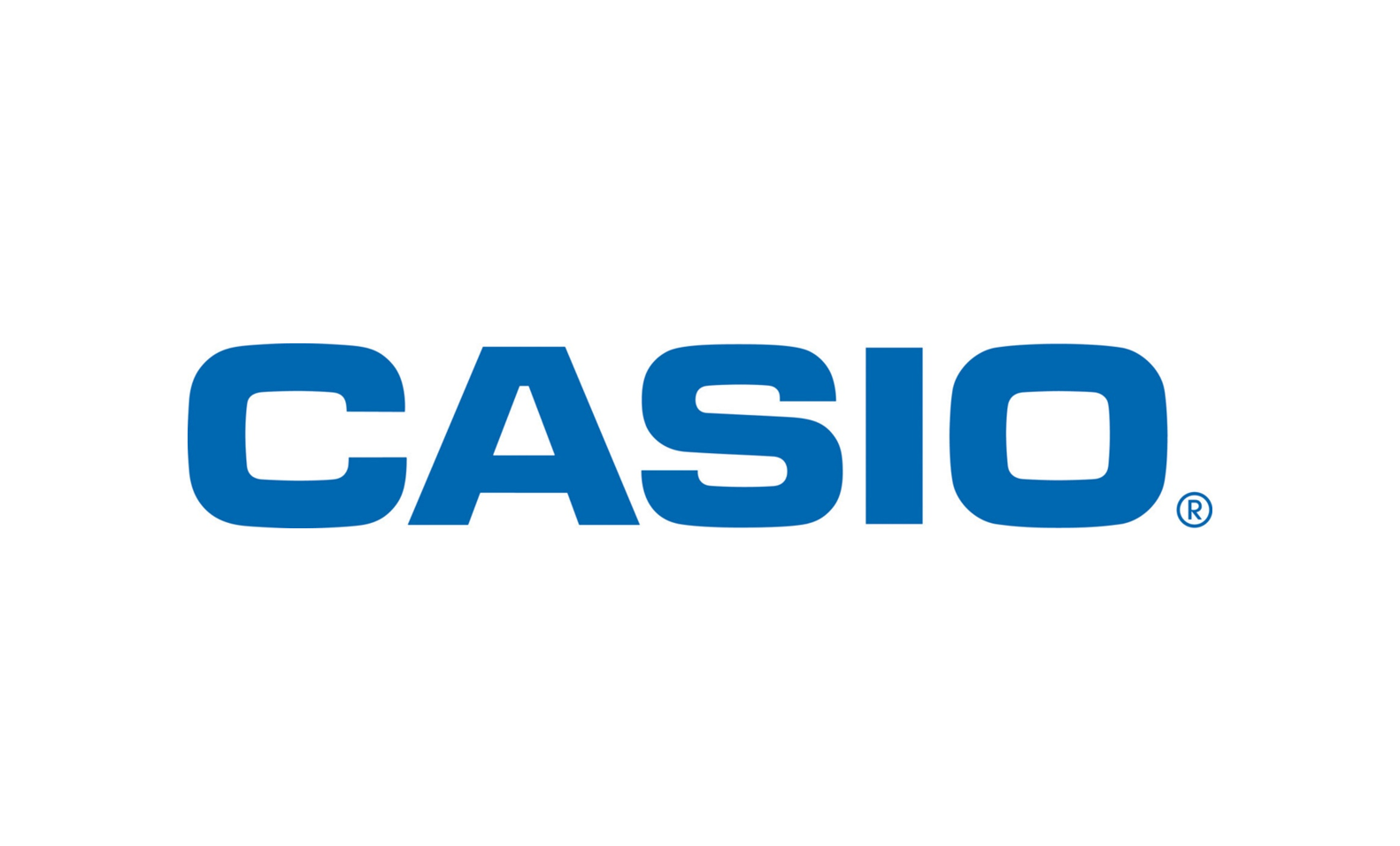Casio Offers Educational Resources to Tackle Summer Brain Drain