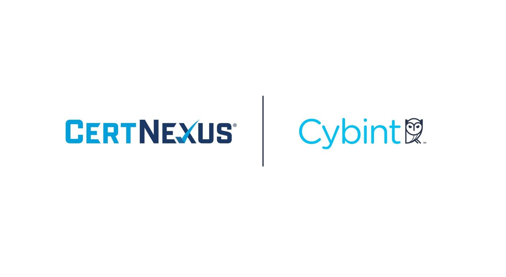 Industry leading certifications added to skills-based cyber security programs