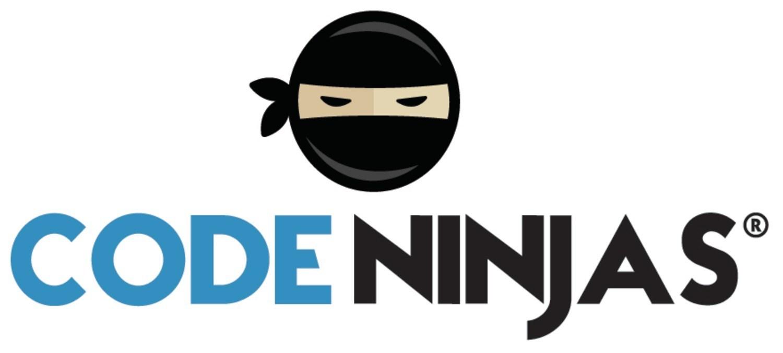 Code Ninjas: Back-to-School Season with 'Dojo Quest' and 'Operation:Dojo'