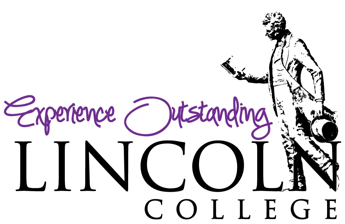 Lincoln College Announces Online Programs