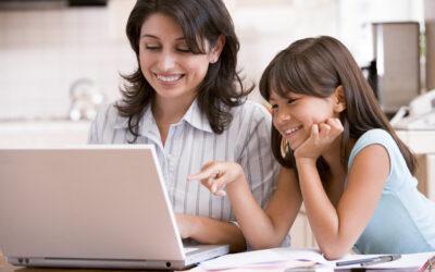 Community Brands UK Adds Parentapps to Portfolio for Schools