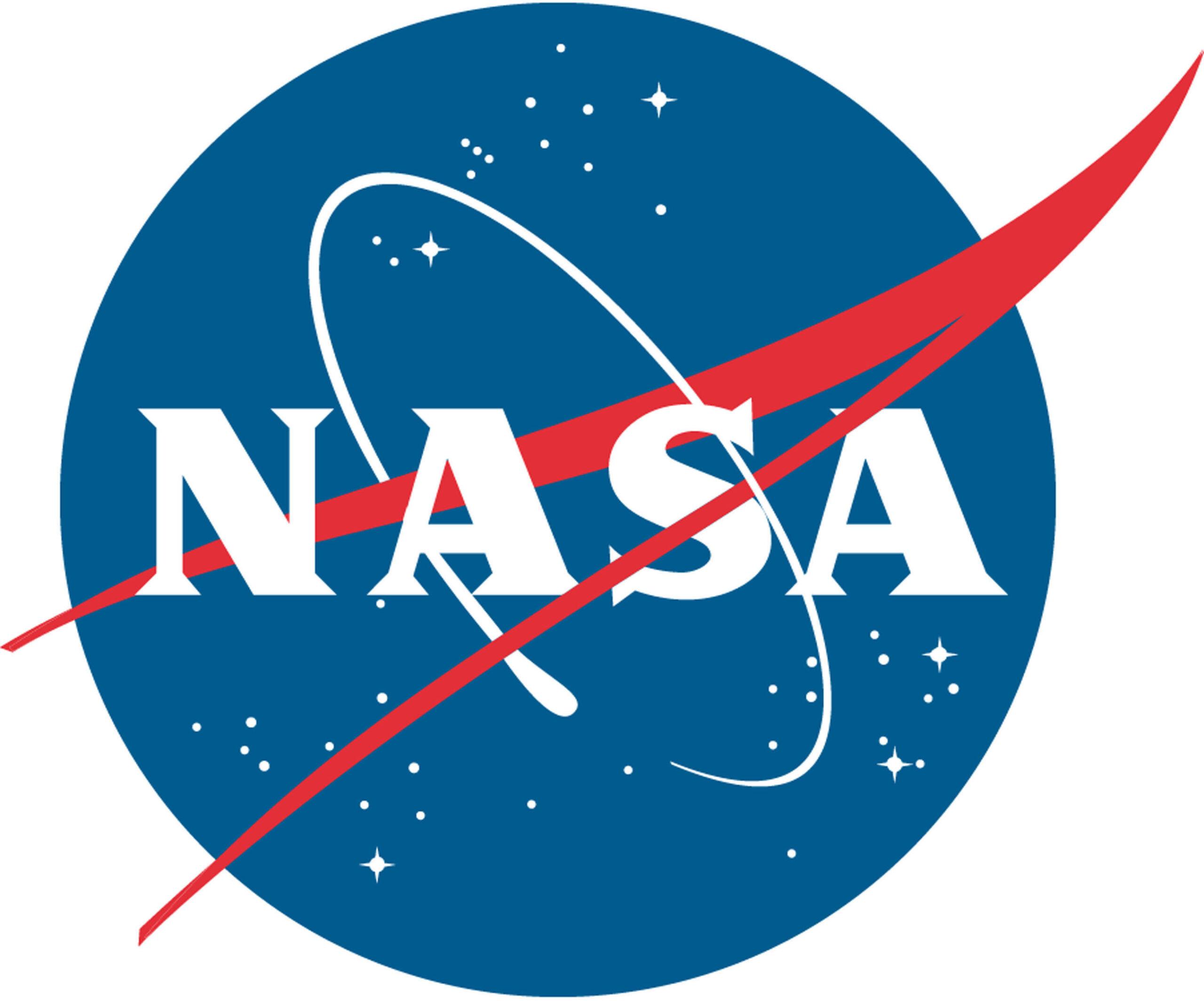 NASA Invites Students, Educators to Join Artemis I Mission